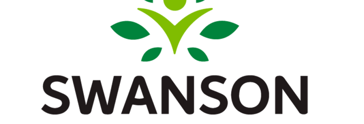 Swanson Australia – Swanson vitamins shop, online supplements | Probiotics & organic foods