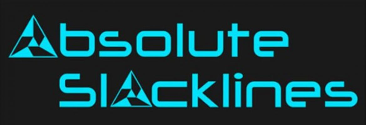 Absolute Slacklines Inc.