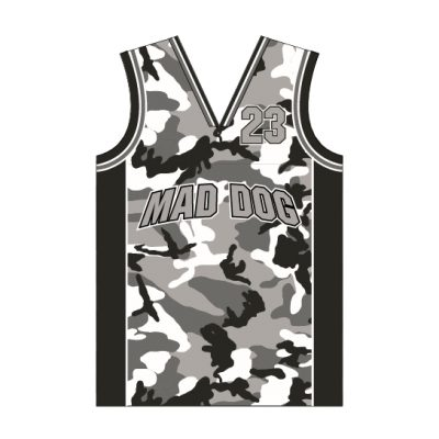 Custom Basketball Jerseys and Basketball Uniforms in Perth Australia – Mad Dog Promotions